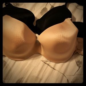 Motherhood maternity nursing bras